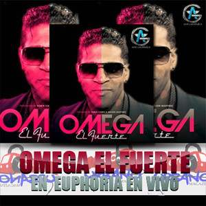 Omega El Fuerte