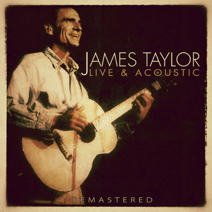 Live and Acoustic - Remastered album