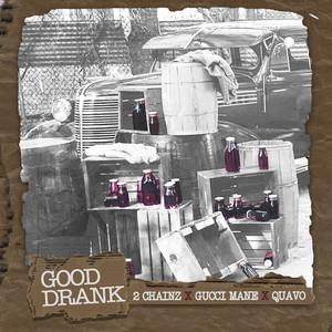 Good Drank Albümü