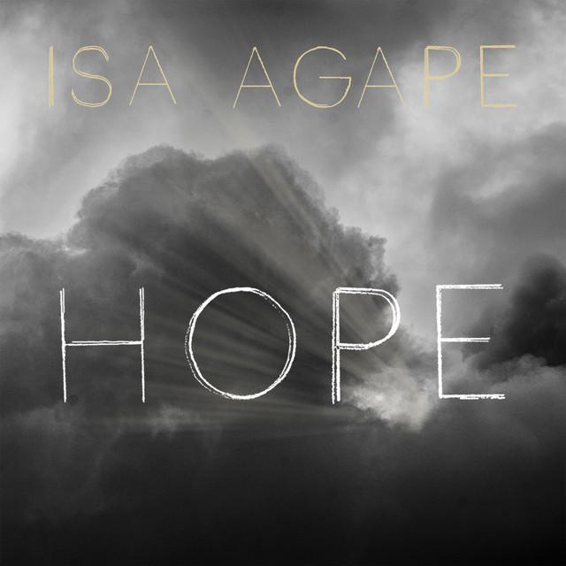 Isa Agape