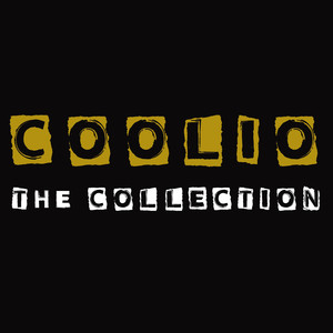 Coolio, J-Ro, Billy Boy I Remember (feat. J-RO and Billy Boy) cover