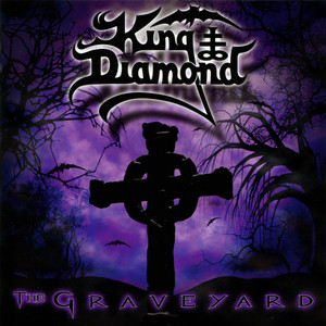 The Graveyard - Reissue album