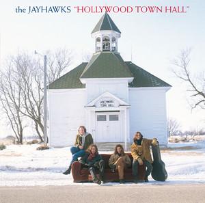 Hollywood Town Hall album