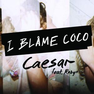 Caesar (Diplo Remix)