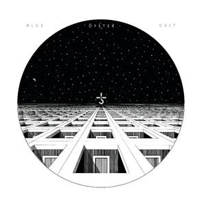 Blue Öyster Cult album