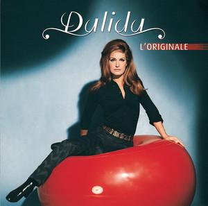 Dalida L'Originale Albümü