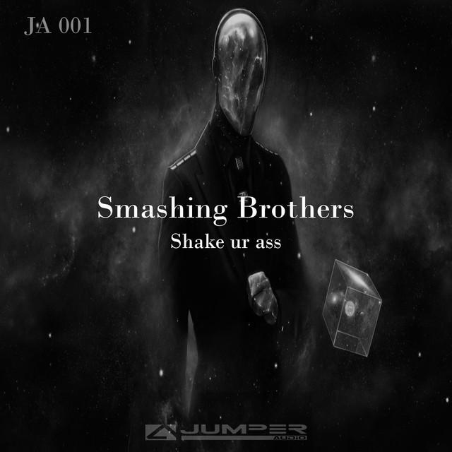 Smashing Brothers