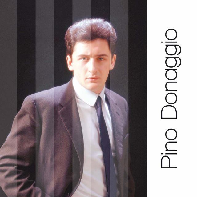 Motivo D'Amore - Remaster 2004