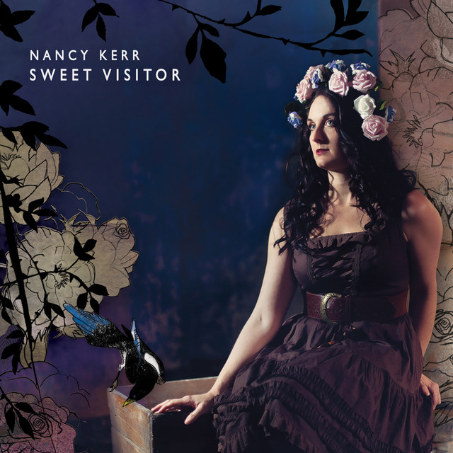 Nancy Kerr tickets and 2019 tour dates