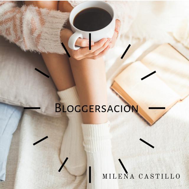Bloggersacion
