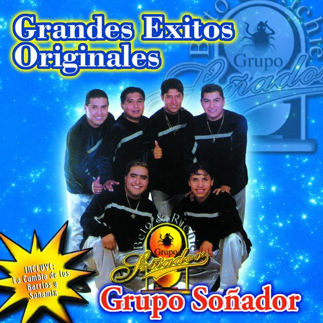 Grupo Sonador