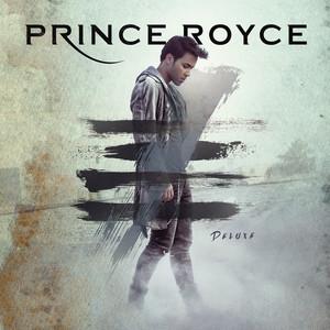 Prince Royce La carretera cover