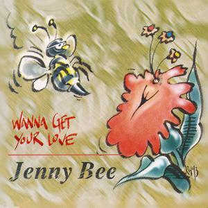 Jenny Bee