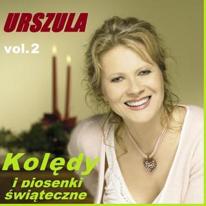 Koledy vol.2 - Koledy i piosenki swiateczne album