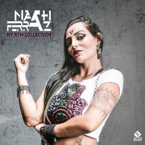 Naah Feraz's X7M Collection album
