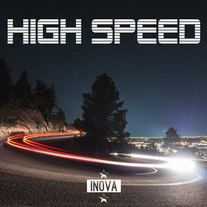 High Speed Albümü