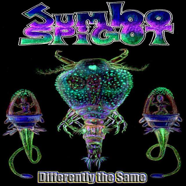 Jumbo Spigot