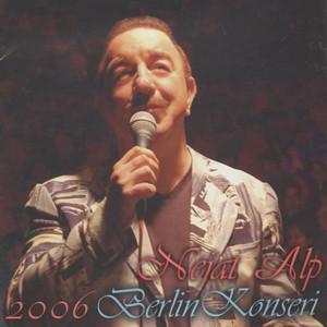 2006 Berlin Konseri Albümü