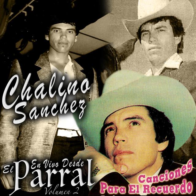 En Vivo Desde El Parral, Vol. 2: Canciones Para El Recuerdo