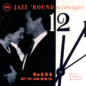 Jazz 'Round Midnight album