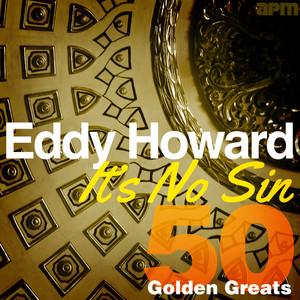 It's No Sin - 50 Golden Greats album