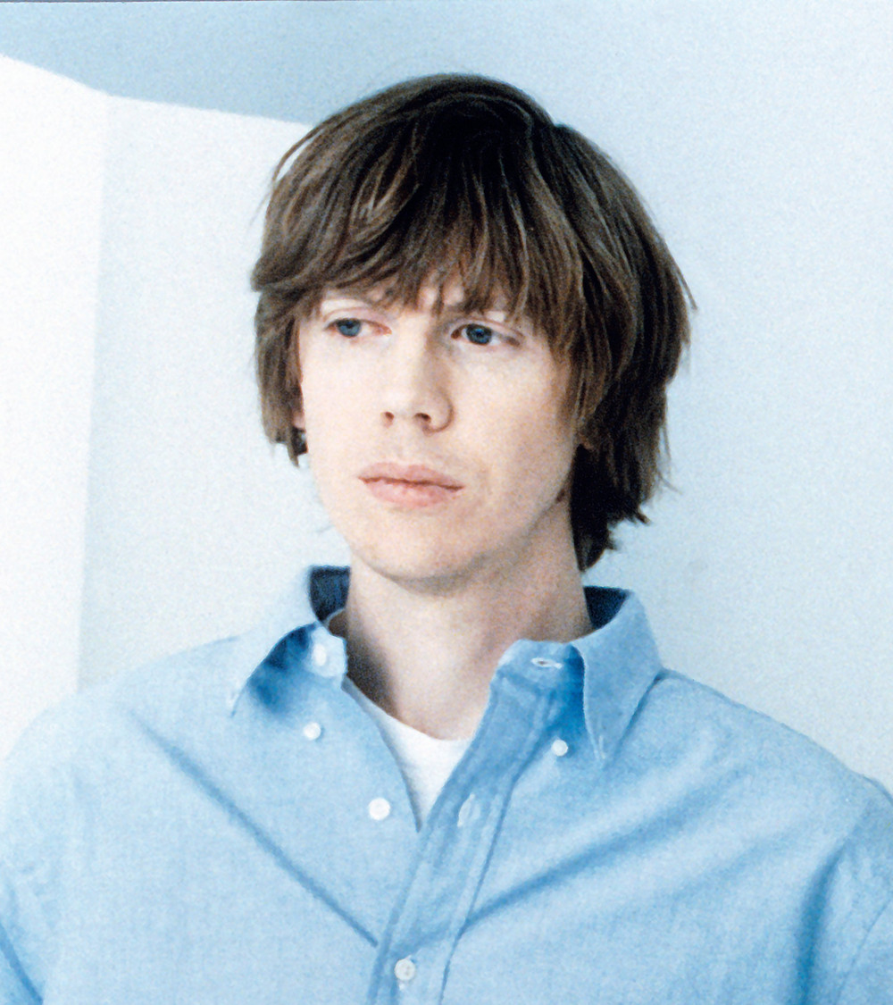 Thurston Moore tickets and 2018 tour dates