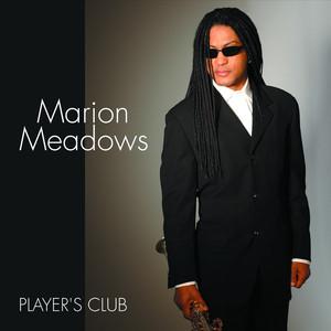 Player's Club album