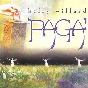 Kelly Willard Blame It On The One I Love!