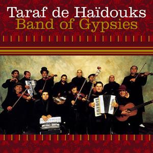 Taraf de Haïdouks, A La Turk (Turcoaica Angali) på Spotify