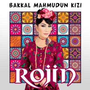 Bakkal Mahmudun Kızı Albümü