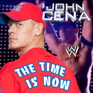 WWE & John Cena