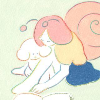 Snail's House Artist | Chillhop