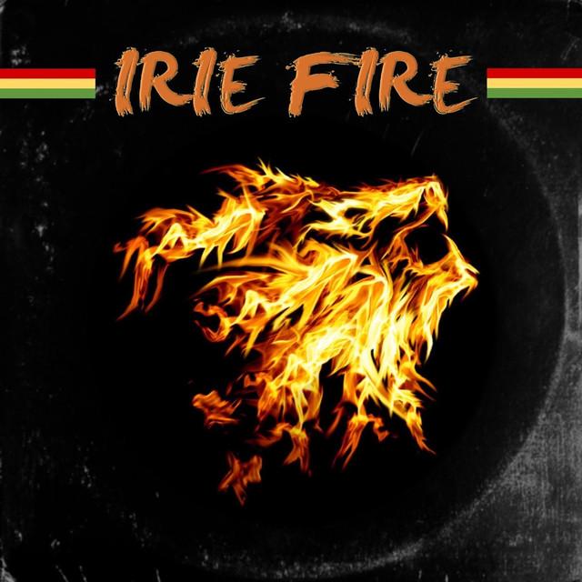 Irie Fire