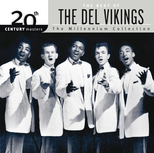 The Best of... 20th Century Masters The Millennium Collection album