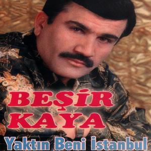 Yaktın Beni İstanbul Albümü