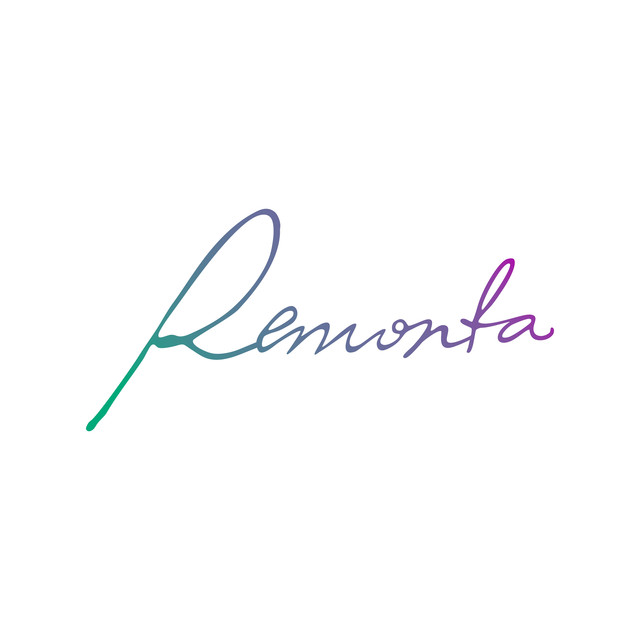 Album cover for Remonta by Liniker e os Caramelows