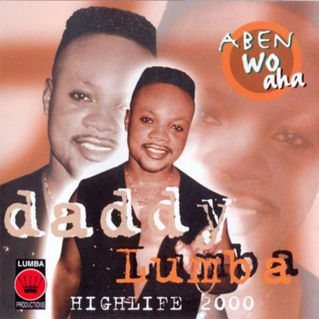 Daddy Lumba