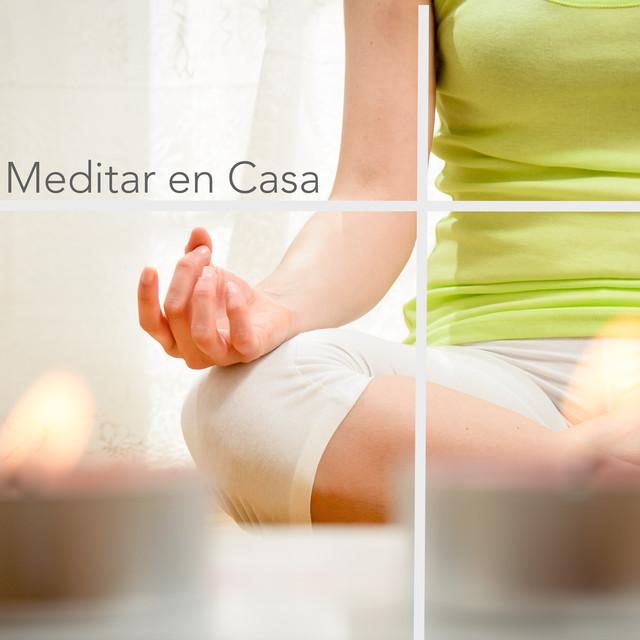 Meditar en Casa - Musica Relajante con Sonidos de la Naturaleza para ...