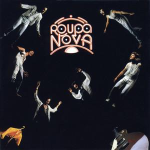 Roupa Nova album