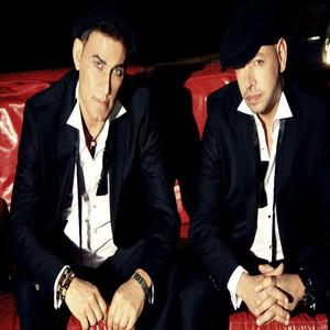 Best of Babutsa Albümü