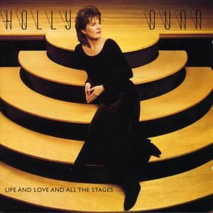 Life and Love and All the Stages album