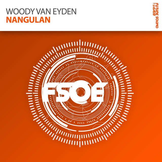 Woody Van Eyden tickets and 2018 tour dates