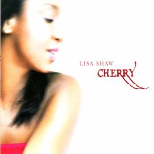 Copertina di Lisa Shaw - Grown Apart