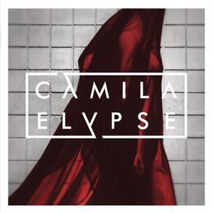 Elypse album