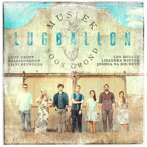 Lugballon