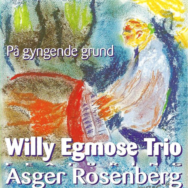 Willy Egmose Trio