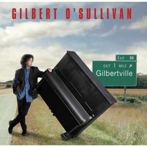 Gilbertville album