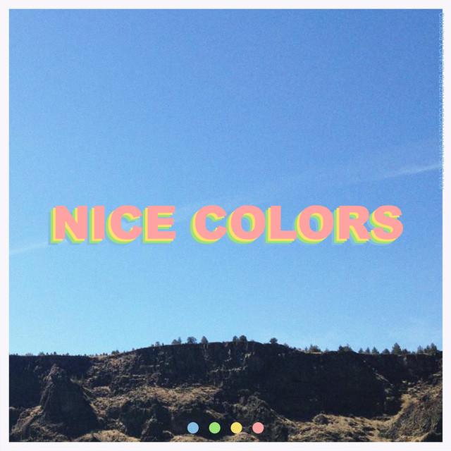 Nice Colors