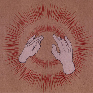 Godspeed You! Black Emperor, Storm på Spotify