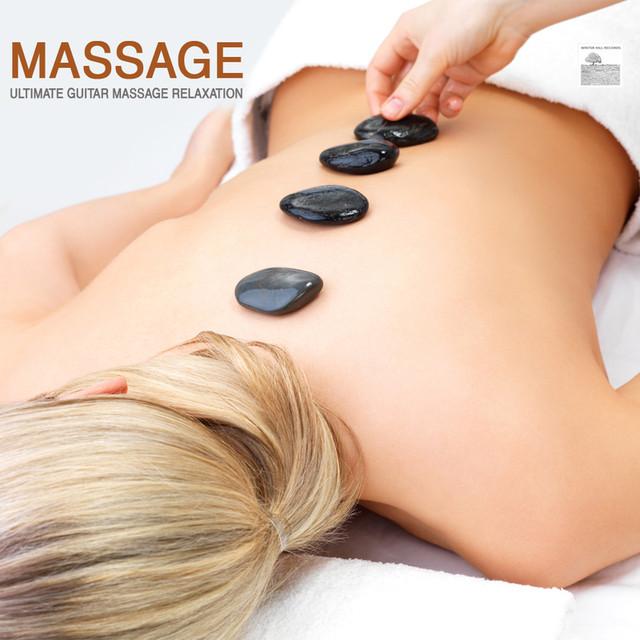 thai massage se tantra stockholm